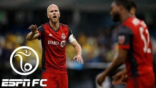 Toronto FC 'absolutely' looks like a team that can make history | ESPN FC