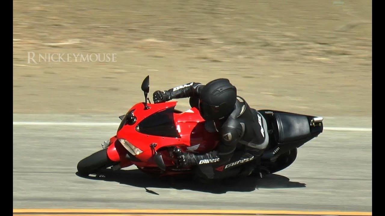 Biker Slang: Motorcycle Lingo | AxleAddict