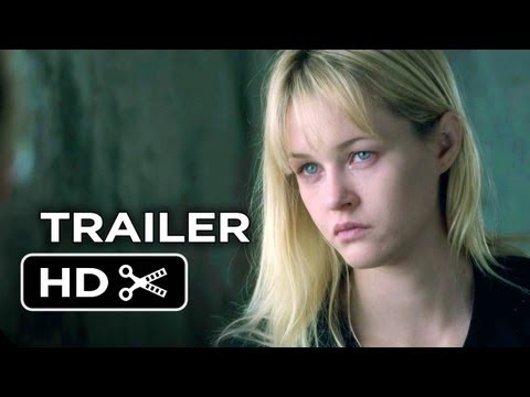 We Are What We Are Official Trailer 1 (2013) - Ambyr Childers Horror Movie HD
