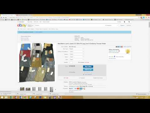 How To Refund A Buyer After The Item Has Been Returned EBay