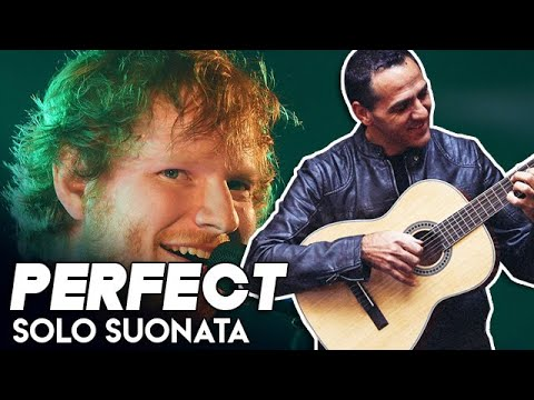perfect---ed-sheeran---fingerstyle-guitar