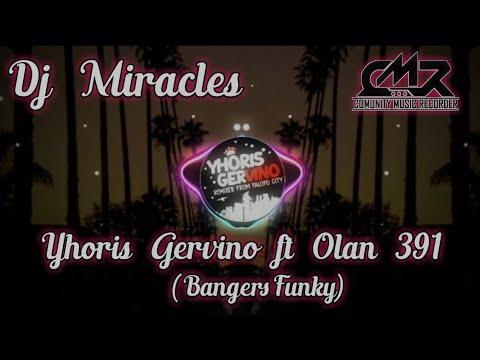 dj-viral-✓-miracles---yhoris-gervino-ft-olan-391-(-bangersfvnky-)-2020-rimex