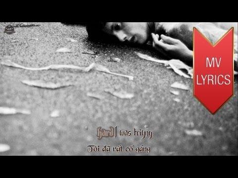 Forever And One | Helloween | Lyrics [Kara + Vietsub HD]