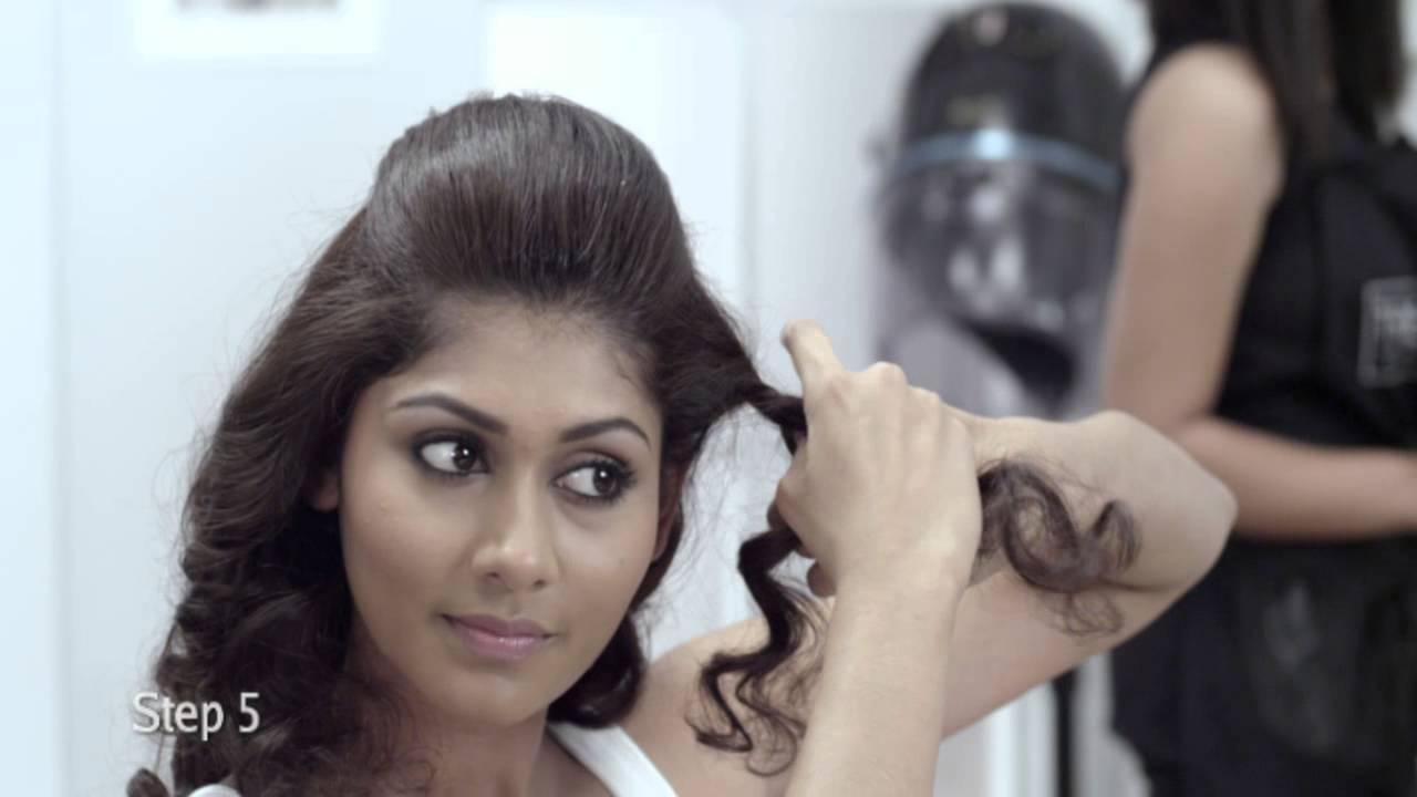 Athena Braids Hairstyle Ramp Ready Hairstyles