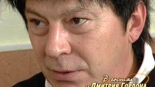 Дасаев: Бесков меня сделал, поэтому прощал все