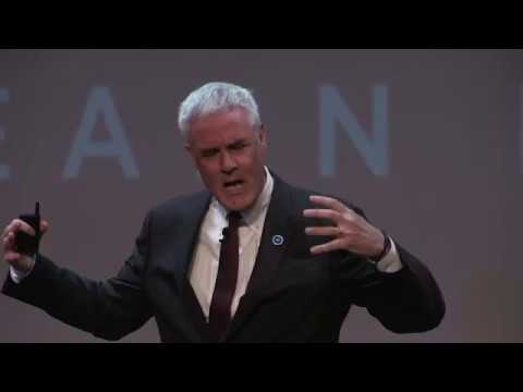 Effective teams need conflict   Dr. Peter Coleman