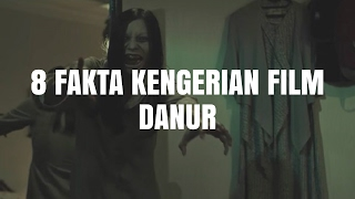 Video 8 Fakta Kengerian Film Danur download MP3, 3GP, MP4, WEBM, AVI, FLV Oktober 2017