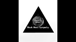 GROOVE COASTER ZERO : Black Moon Sympathy (HARD) FULL CHAIN
