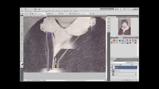 Копия видео восстановление фото ..(, 2013-07-27T23:11:04.000Z)