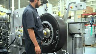 Snider Tire Inc. New Michelin Retread Shop.mp4