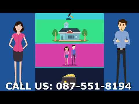 Divorce Attorney Johannesburg