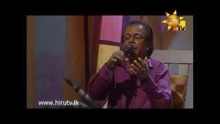 Hiru TV Sandagiri Muduna EP 21 Punsiri Soysa | 2015-06-17