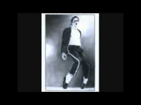 The Roots  Billie Jean Ft Erykah Badu Michael Jackson Tribute