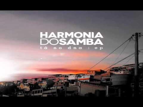 harmonia do samba flechada do prazer 2015  harmonia do samba paradinha firefox.php #2