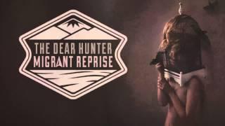 The Dear Hunter - Let Go