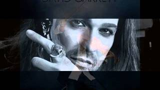 David Garrett Nothing Else Matters