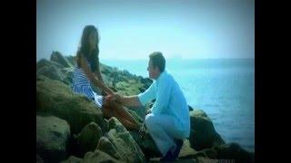 Влюблённые женщины  Марк и Женя   Рай один на двоих