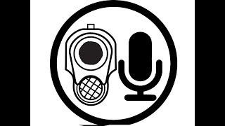 reposting vs. original content, Shooting Events - Daily Gun Show #341