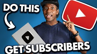 Top 15 Tips to Get More Subscribers on YouTube in 2021