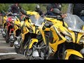 Indian Most Expensive Superbikes 2017 | Moto Fest