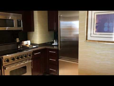 Westin Huntsville Shows Off New Decor, Revamped Rooms