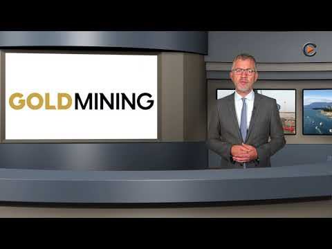 Newsflash #72 With Ascendant Resources, Cardinal Resources & GoldMining