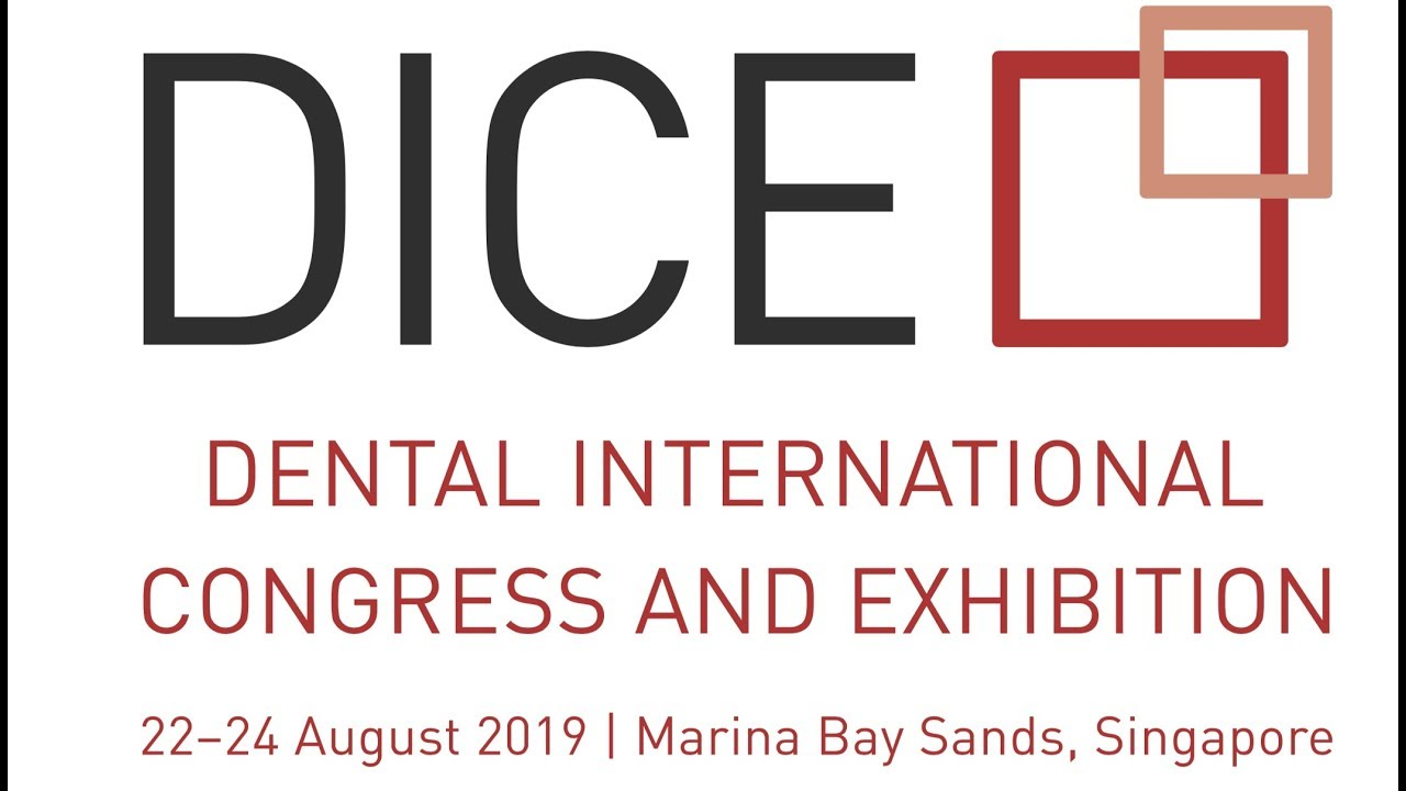 Home - DICE - Dental International Congress and Exhibition