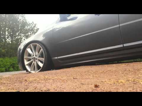 Stanced volvo s80 scraping youtube stanced volvo s80 scraping publicscrutiny Image collections