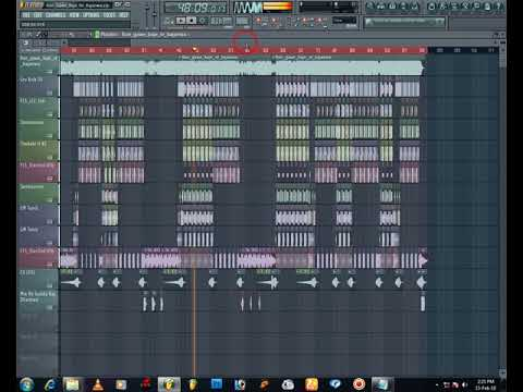 New Khortha Dj Remix Song (2018) Kon Gawe Baje Re Bajanwa Song Mix  By Dj Guddu Raj 8210934641