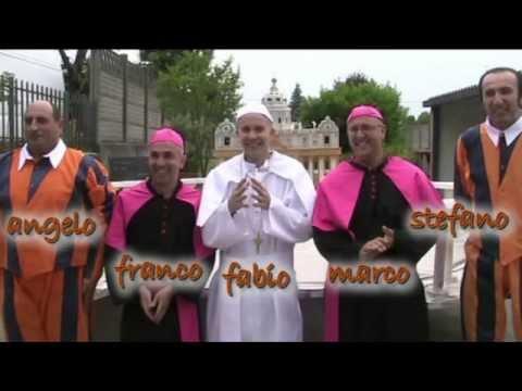 red bull flugtag video profilo vatican air line cantù.