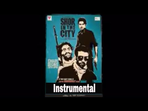 Saibo Instrumental Piano Version