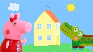 peppa-pig-game-toy-crocodile-game-in-peppa-pig-family-home-playset-toys