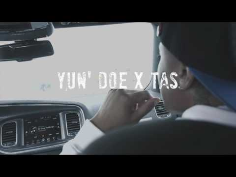 """Tas & Doe """"Drug Traffic"""" Prod by Dir.by Brian Storm [Official music video]"""