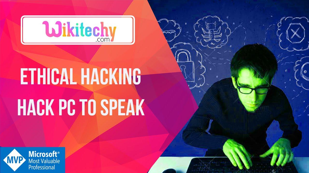 Hacking websites using sqlmap _ hackingloops tutorials _ learn.