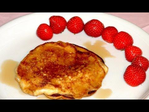 pfannkuchen rezept pancakes einfachkochen pfannekuchen. Black Bedroom Furniture Sets. Home Design Ideas