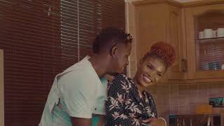 LOVER MAN (Official Music Video )  by CEASEROUS  Latest  Ugandan Music 2021