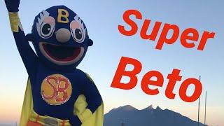 Super Beto - El Show de Bely y Beto