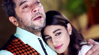 An Adorable Love Between A Father And Daughter | Laal Ishq | Aplus