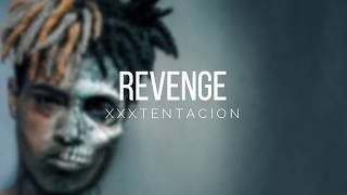 Download XXXTENTACION - Revenge (Sub Español-English) MP3 song and Music Video
