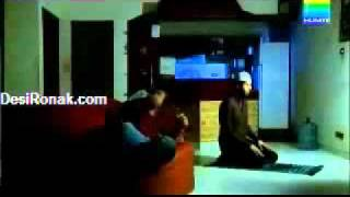 Main Abdul Qadir Hoon Slow Version Song