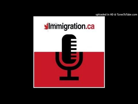 Why Hire An Immigration Lawyer