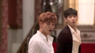 "[Multi Track] 2PM ""우리집(My House)"" M/V - Junho Version"