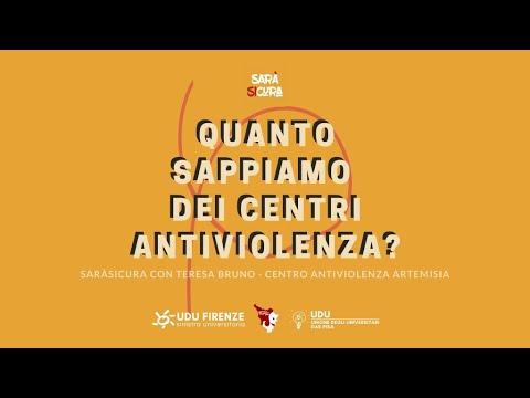 """Maria Cristina Cerrato """"All'ombra di Caino"""" from YouTube · Duration:  19 minutes 53 seconds"""