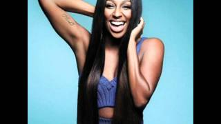 Watch Alexandra Burke This Love Will Survive video