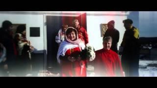«Экспедиция-Трофи 2013» — Байкал(, 2013-03-07T10:34:48.000Z)
