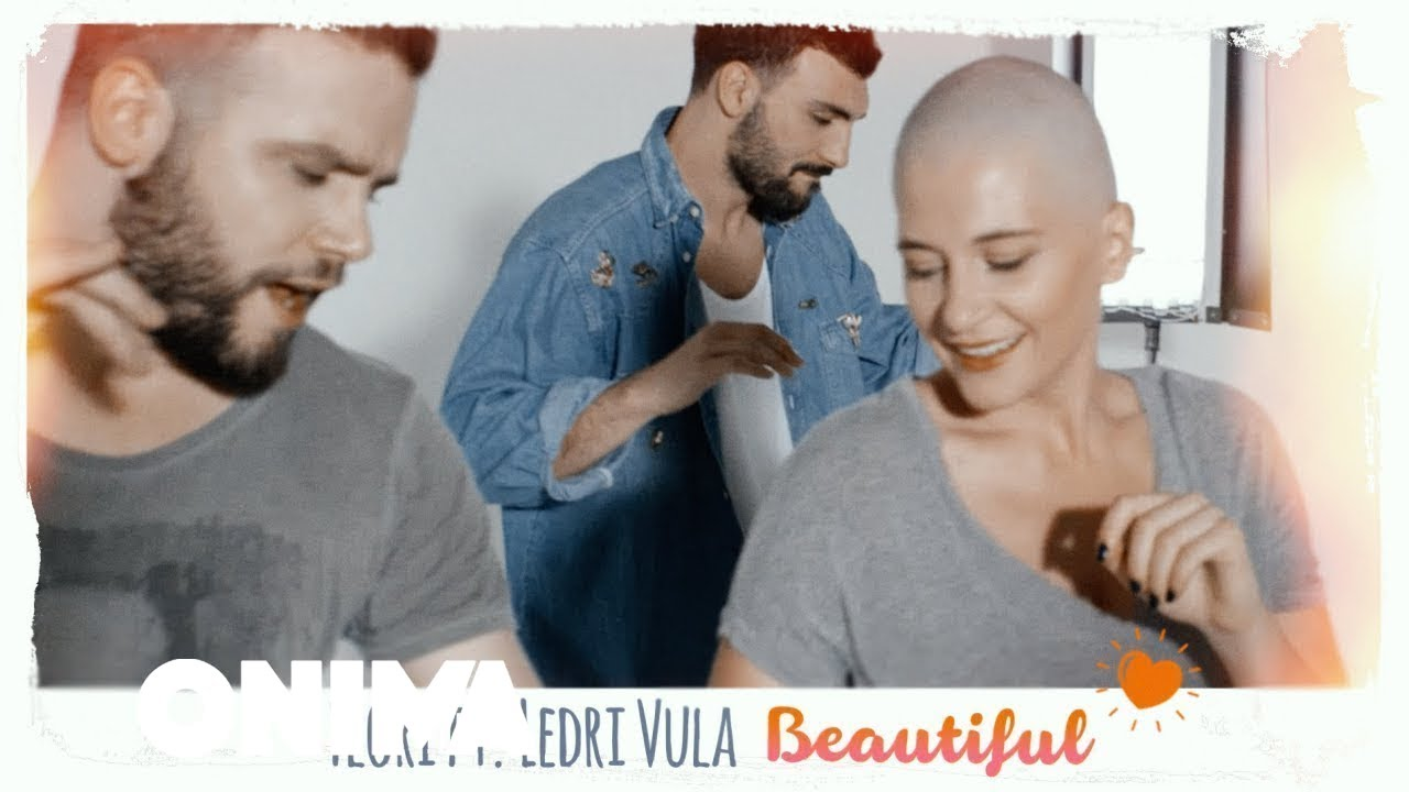 flori mumajesi beautiful ft ledri vula mp3 free download