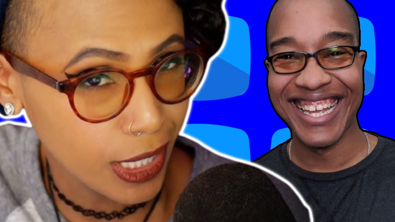 Breonna Taylor, Bronny James, Ruth Bader and more ft. Gothix