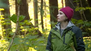 What's It Like For The Girls To Be All Alone In Browntown? | Alaskan Bush People