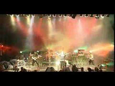 Mayhem - I Am Thy Labyrinth [live]