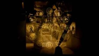 The Melting Clock - God is a Watch - Steampunk Music - Clockpunk